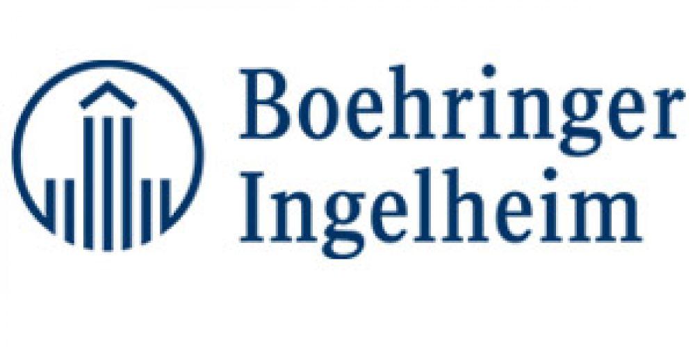 Boehring Ingelheim