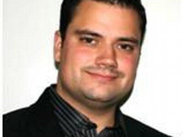 Javier Peso