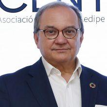 Rafael Cabarcos