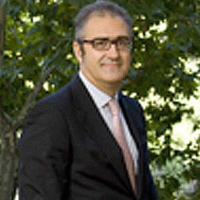 Juan Manuel Martínez