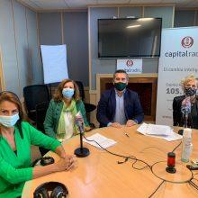 Nuevo Decreto Ley de Teletrabajo con Generali, Repsol y Sagardoy hoy en el Foro RRHH