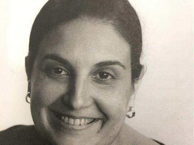 Silvia Ciurana