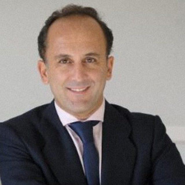 Juan Alfaro