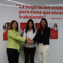VODAFONE ESPAÑA se suma a la Red de Empresas del Observatorio Generación & Talento