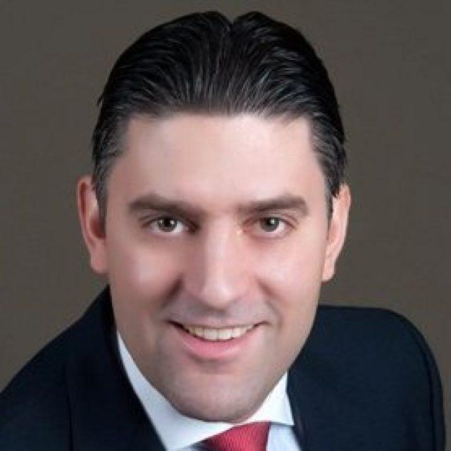 David Reyero Trapiello