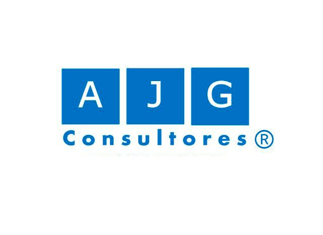 AJG Consultores