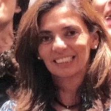 Marcela Talero