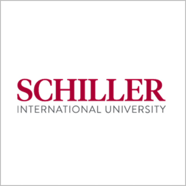 Shiller International University