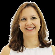 Mónica Gutierrez
