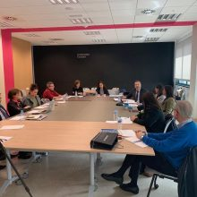 El Observatorio Generación & Talento reúne a su Comité de Expertos en Salud y Bienestar Intergeneracional