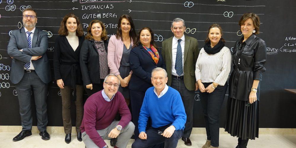 El Observatorio GT analiza la salud laboral de la Generación Tradicional con su comité de expertos en salud y bienestar
