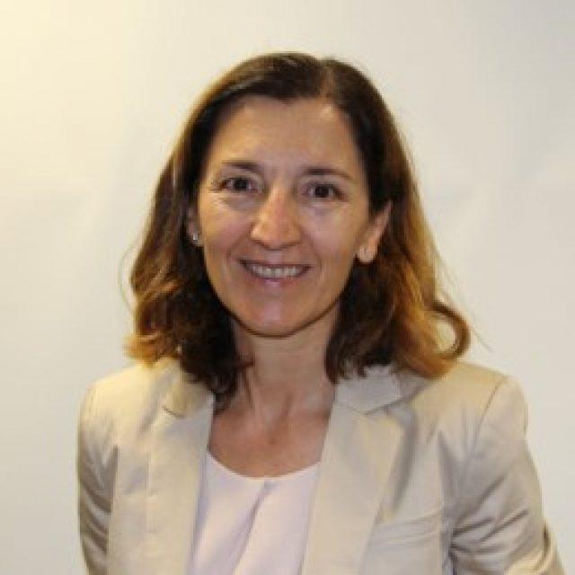 Olga Salomó